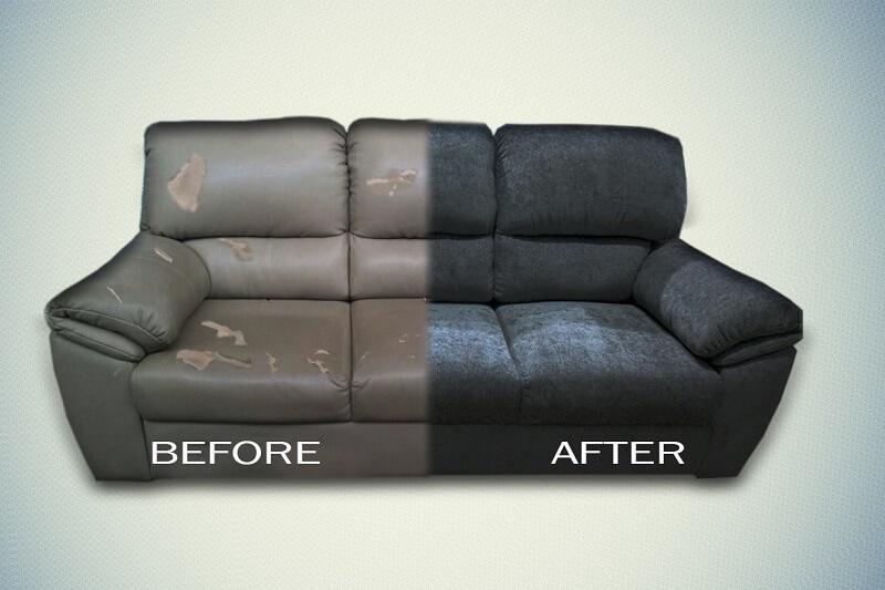 service sofa bali