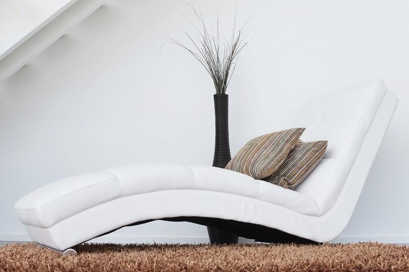 sofa custom bali